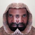 Ashende Amun (@akamun-el) Avatar