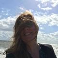 Anita Tejlgaard (@tejlgaard) Avatar