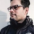 Kai van Lingen (@kaivanlingen) Avatar