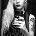 Alicia Varela (@aliciavm) Avatar