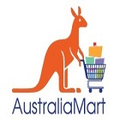 AustraliaMart (@australiamart) Avatar