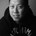 Javan Ng (@javanng) Avatar