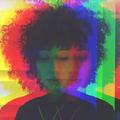 Ebony (@127ep) Avatar