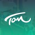 Tom (@tomanders) Avatar