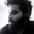 Himanshu J (@jhimansh) Avatar
