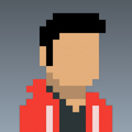 James Huang (@jpluschh) Avatar