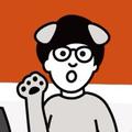 Hirotaka Tsutsui (@tsuttsun222) Avatar