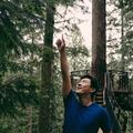 Ruijie Shao (@ruijieshao) Avatar