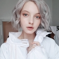 Teale (@tealecoco) Avatar