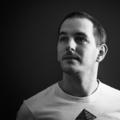 Nicolas Birckel (@nbirckel) Avatar