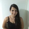 Bruna Urbina (@bruurbina) Avatar
