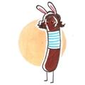 @guilty-rabbit Avatar
