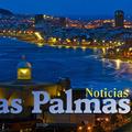 Las Palmas noticias (@laspalmasnoticias) Avatar