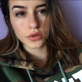 Marcia Grondel (@margrondel) Avatar