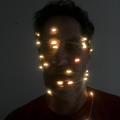 Gerry (@jellicle) Avatar