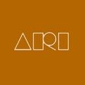 Ari Woeste (@ariwoeste) Avatar