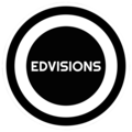EDVISIONS (@edvisions) Avatar