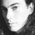 Alexander Weinberg (@loveblind) Avatar