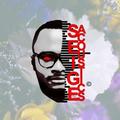 SIEGE (@siege_acoustics) Avatar