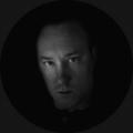 Alexander Bentley (@abentleywrites) Avatar