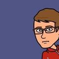 Bradley Glanzrock (@bradgrock) Avatar