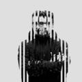 Emmanuel van den Brûle (@emmanuelvdbrule) Avatar