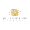 Julian Ribinik Photography  (@julianribinik) Avatar