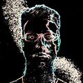 Nate Washere (@natewashere) Avatar