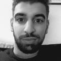 Mehdi Sosk (@mehdisosk) Avatar