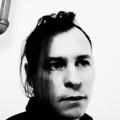 Jeff Tait (@exe23) Avatar