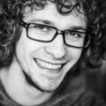 Adam (@adam_molka) Avatar