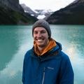 Kevin Dean Monahan  (@kevinmonahanphoto) Avatar