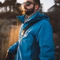 Aaron (@aaronmello) Avatar