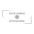 Julie Gabus (@juliegabus) Avatar