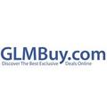 GLMBuy (@glmbuy) Avatar
