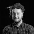 Elekes Pál (@palelekes) Avatar