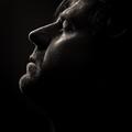 Markus Zimmer (@zumsel71) Avatar