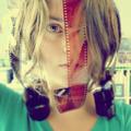 Blanca Viñas (@blancavinas) Avatar