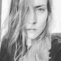Amanda Kanervo (@amandakanervoart) Avatar