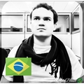 Fabio Rodrigues (@rodriguesfhs) Avatar