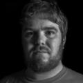 Aaron Sole (@aaronsole) Avatar