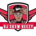 DJ Skew Beezy/DGeorge Photography (@djskewbeezy) Avatar