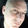 Jerry Kestel (@jerrykestel) Avatar