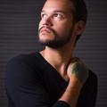 Jonathan Gonzalez (@jogo_photo) Avatar
