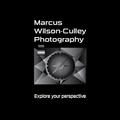Marcus Wilson-Culley (@marcuswc) Avatar
