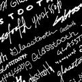 Glasstooth Magazine (@glasstoothmag) Avatar
