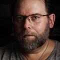 Dave Cracknell (@bluegeckoimages) Avatar