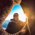 Craig Valadares (@craigvaladares) Avatar
