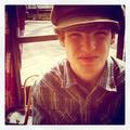 Caleb Hawkins (@calebbhawkins) Avatar