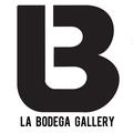 La Bodega Gallery (@labodegagallery) Avatar